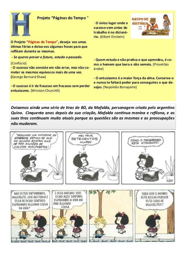 Rencontres francophones net europe wil / Nu erotique