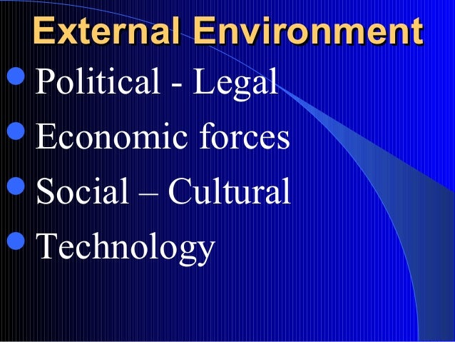 legal environment week 6 Free full text - contenthealthaffairsorg.