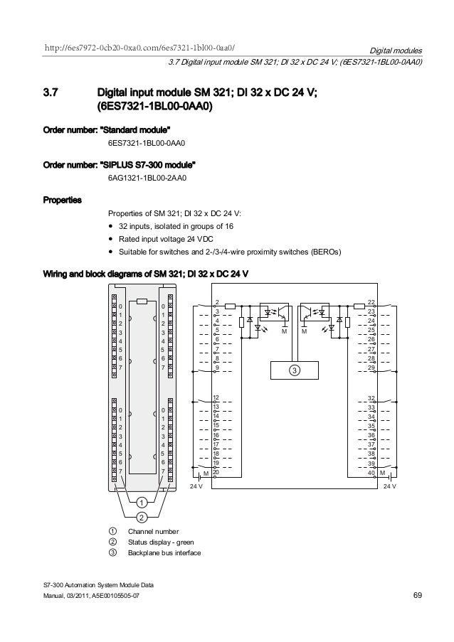 6es73221bl000aa0 1 638?cb=1503659638 6es7322 1bl00 0aa0 6es7 321-1bl00-0aa0 wiring diagram at crackthecode.co