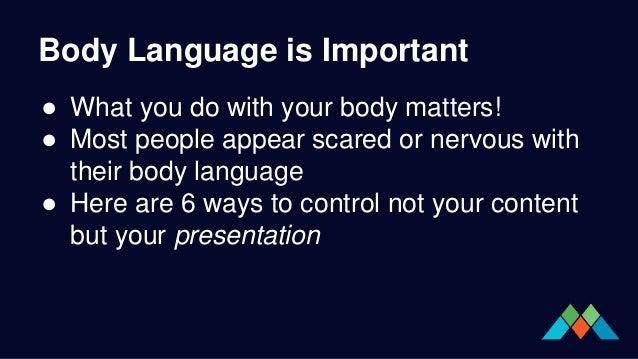 6 Exercises to Improve Your Public Speaking