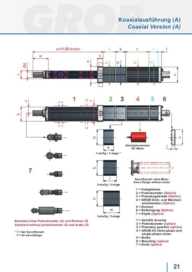 Tolle 208v 3 Phasen Schaltplan Fotos - Der Schaltplan - greigo.com