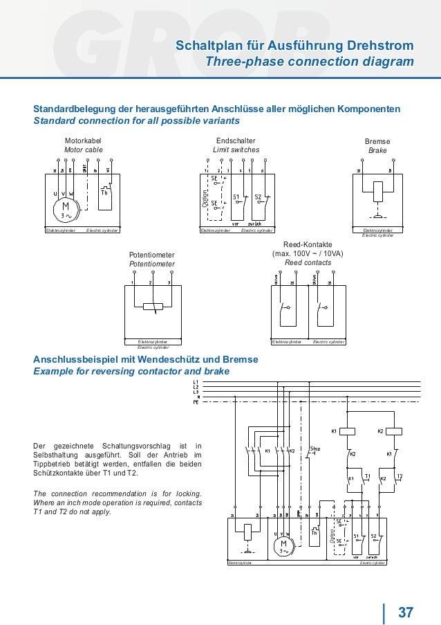 Ungewöhnlich Valeo Wischermotor Schaltplan Ideen - Elektrische ...