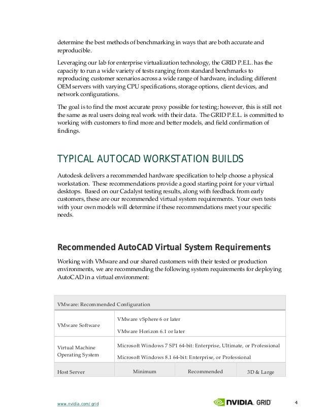 NVIDIA-GRID™-vGPU™-APPLICATION-GUIDE-FOR-AUTODESK-AUTOCAD