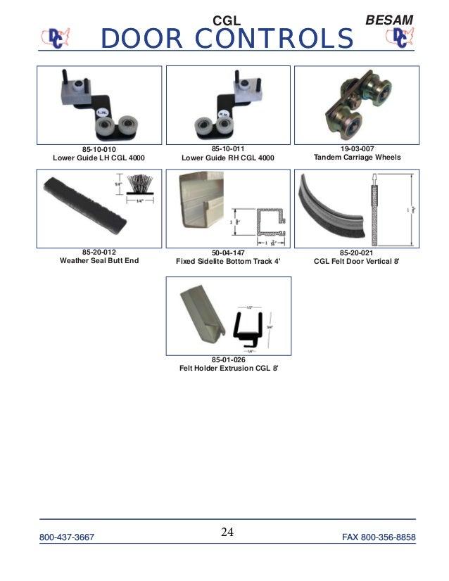 door control book with stanley numbers 8715 24 638?cb=1439339398 door control book with stanley numbers 8 7 15 stanley dura glide model j wiring diagram at alyssarenee.co