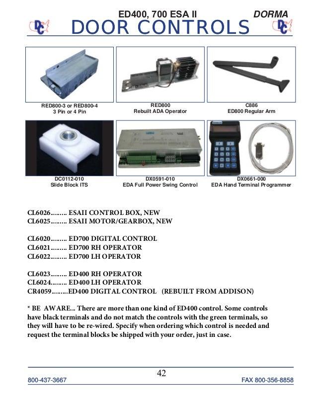 Stanley Magic Swing Opener Control MICROPROCESSOR CONTROL BOX