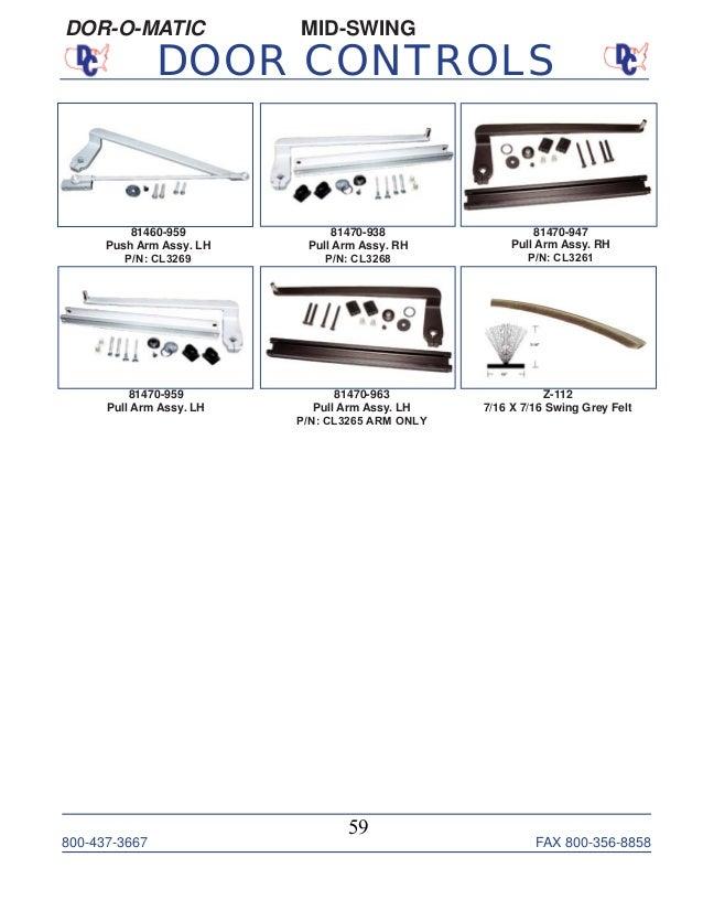 door control book with stanley numbers 8715 59 638?cb=1439339398 door control book with stanley numbers 8 7 15  at crackthecode.co