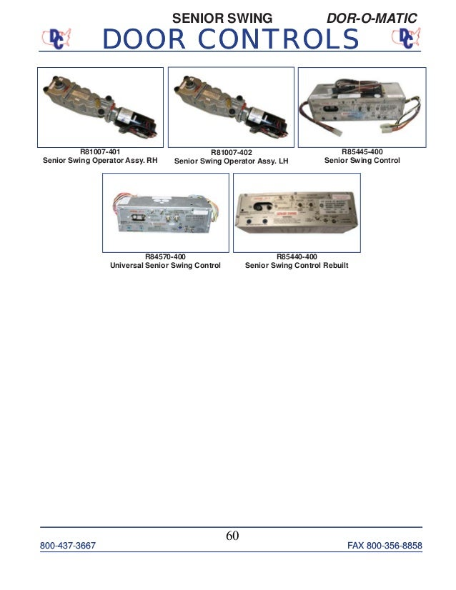door control book with stanley numbers 8715 60 638?cb=1439339398 door control book with stanley numbers 8 7 15  at crackthecode.co