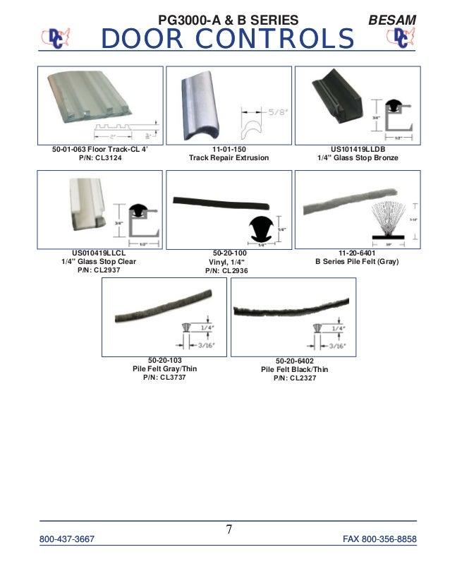 door control book with stanley numbers 8715 7 638?cb=1439339398 door control book with stanley numbers 8 7 15 stanley dura glide model j wiring diagram at alyssarenee.co
