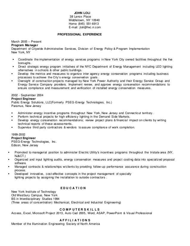jloli resume 6 - 1 -16
