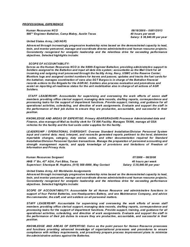 Office Clerk Resume Professional Clerical Resume Gallery Of Pharmacy Btech  Bresume Bsamples B Office Clerical Resume
