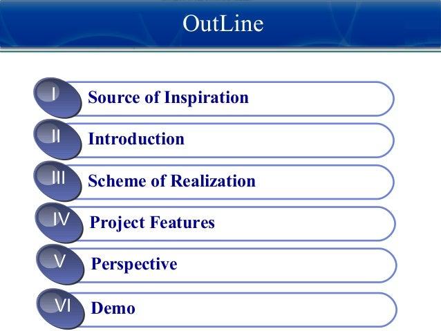 Identity Verification System Based on Gait Recognition Slide 2