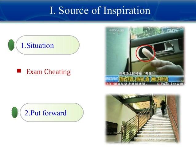 Identity Verification System Based on Gait Recognition Slide 3