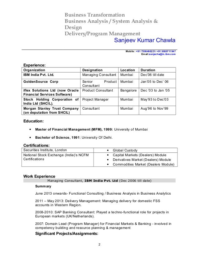 Critical thinking handbook disposition scale for nursing
