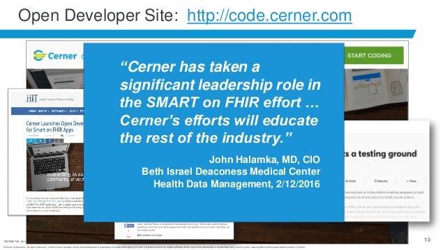 Cerner Mick Hubner KSOB CBLS FINAL for Web