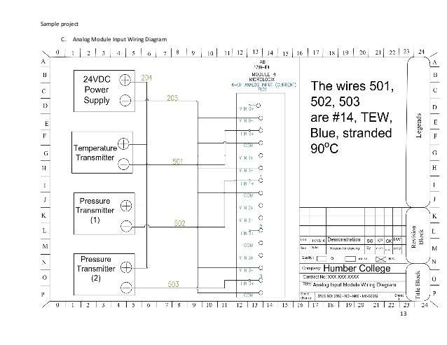 a sample control design project 13 638?cb=1482114302 a sample control design project 1769-ow16 wiring diagram at aneh.co