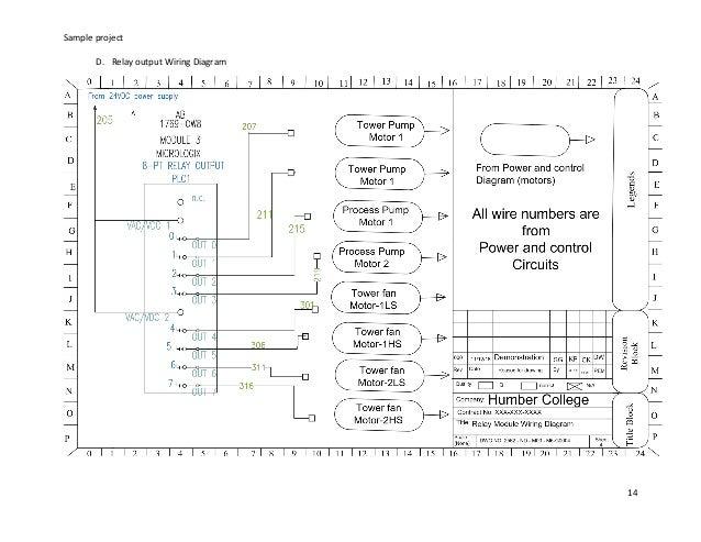 a sample control design project 14 638?cb=1482114302 a sample control design project 1769 if4 wiring diagram at fashall.co