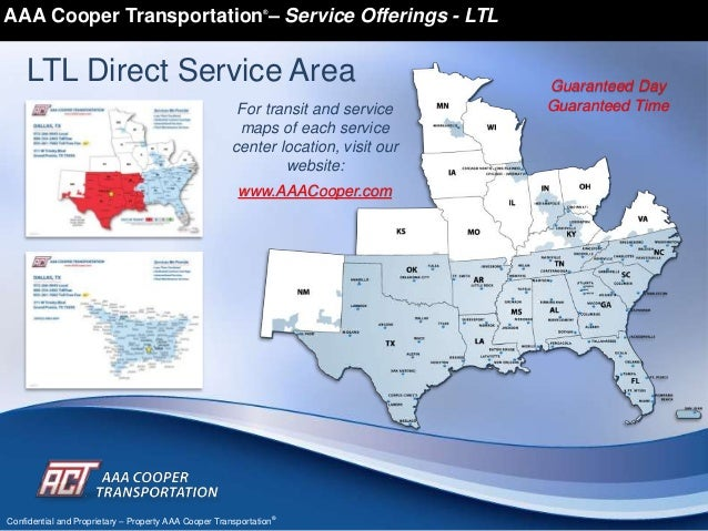 Aaa Cooper Transit Map. Cooper. Get Free Images About World Maps
