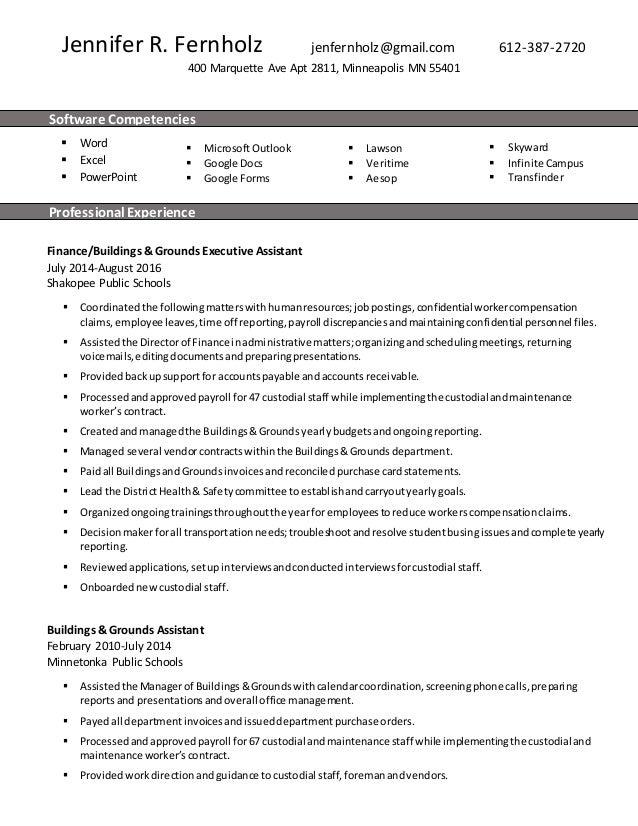 400 as mn resume order best academic essay on pokemon go