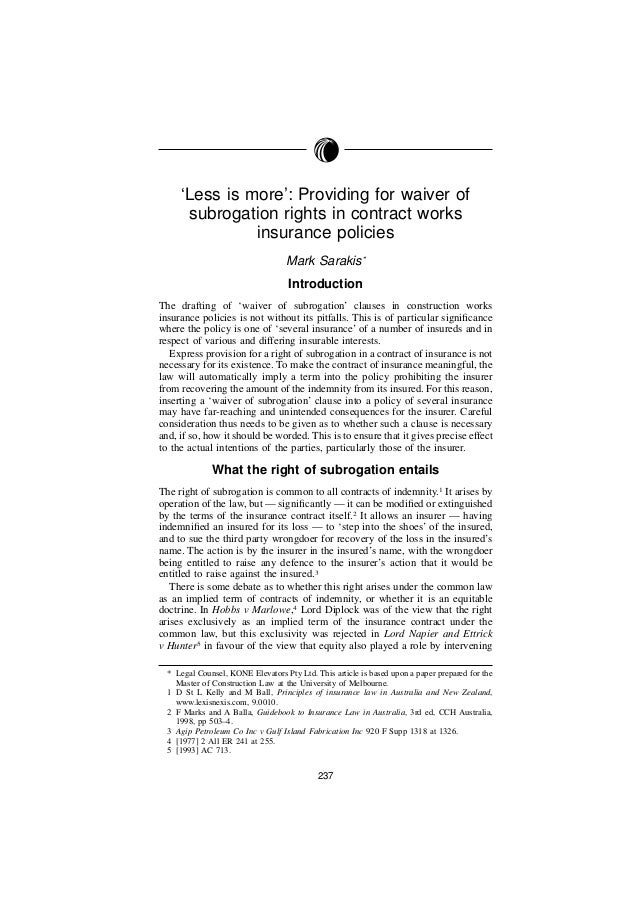 Iljarticleoct061