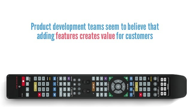 six myths of product development Publication date: may 01, 2012 many companies approach product development as if it were manufacturing, trying to control costs and improve quality by applying zero-defect, efficiency-focused .