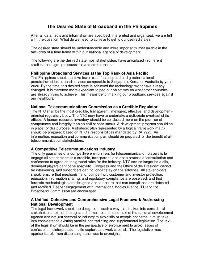 position paper federal handouts In its new policy paper, great public schools for every student by 2020: achieving a new balance in the federal role to transform america's public schools, nea proposes a new balance in the partnership among federal, state, and local great public schools by 2020 - fact sheet and briefing handouts ( pdf, 3pp).