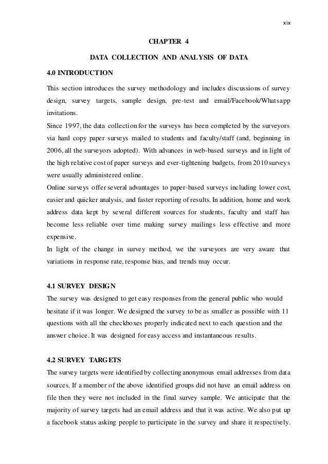 drainage thesis Essay questions for to kill a mockingbird sample of a good thesis abstract pay to do analysis essay on brexit report about school bully essay spm an effective title for an essay how much is resume direct ordering dissertations online resume cover.