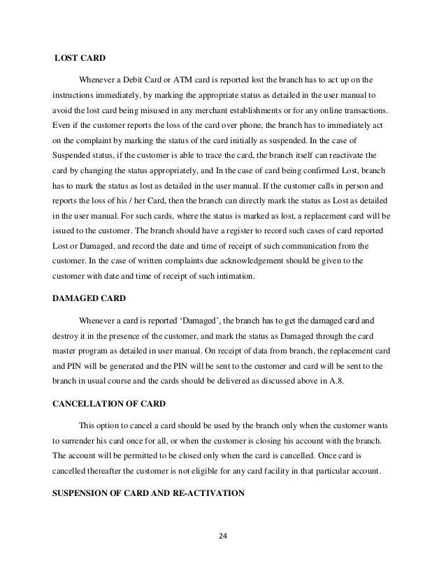 Bank letter format for new debit card best of letter format for bank letter format of bank copy letter format for bank atm card copy best letter format of bank copy letter format for bank atm card copy best s sample save faqs spiritdancerdesigns Gallery