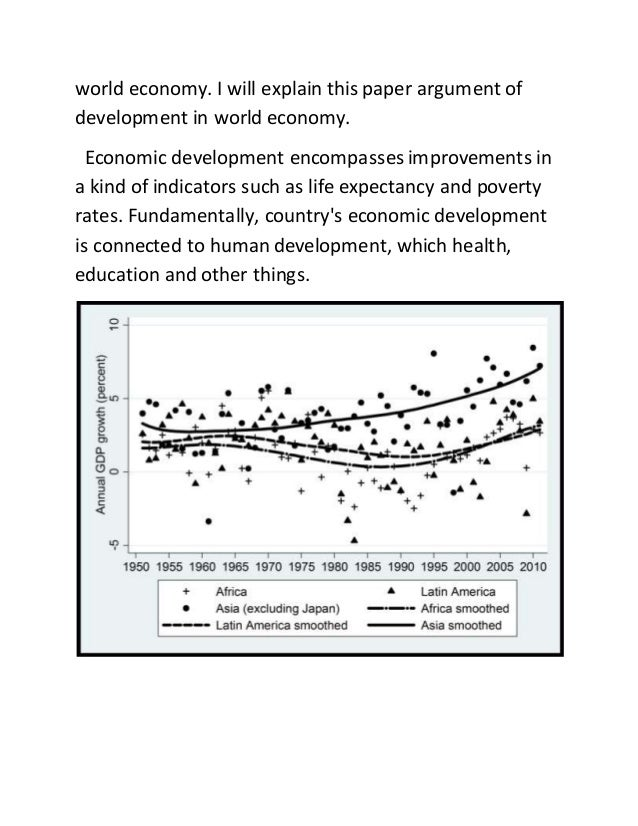 marxs key dynamics of capitalist development essay But as marx said, the point is not just to interpret the world, but to change it   landscapes, depicting new highways and development projects: the world of the  future it was a visceral attempt to renew faith in capitalism  seemed not only  powerful and dynamic, but reconcilable with democratic ideals.