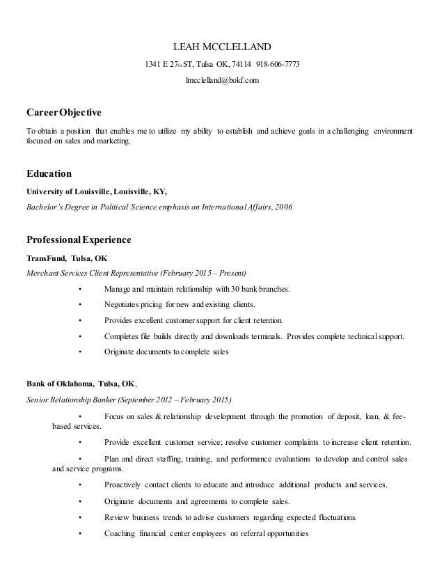 Popular term paper writing service