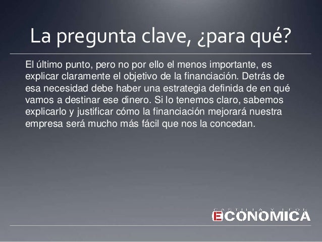 twitter.com/cyleconomica www.facebook.com/castillayleoneconomica pinterest.com/cyleconomica visual.ly/users/cyleconomica ...