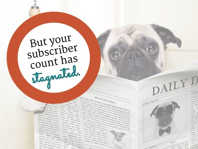 how to write a good newsletter for your company