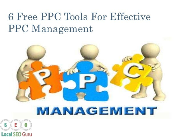 6-free-ppc-tools-for-effective-ppc-management-1-638.jpg?cb=1456365947