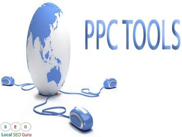 6 Free PPC Tools For Effective PPC Management