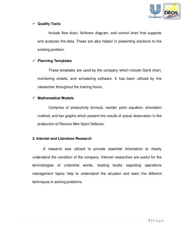 practicum 7 final report Practicum/internshipfinalreport 7) ) ) ) )) )))))8 practicum/internshiponcsitesupervisorevaluation)))).