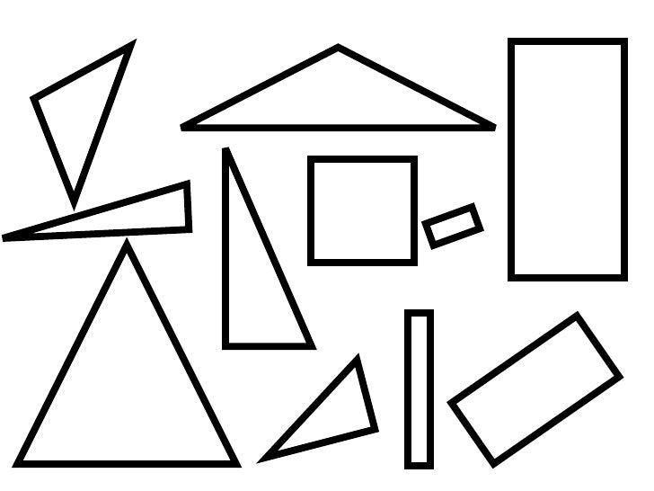 NCTM Geometry