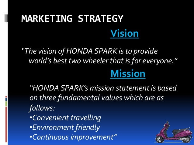 financial objectives of honda Financial results, ir library, financial data, stock and bond information and   through those new initiatives, we will aim to create attractive automobiles and.