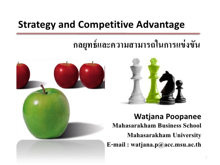 competitive advantage of corporate philanthropy Corporate foundations, corporate social responsibility, corporate philanthropy,  compromiso empresarial  competitive advantage of corporate founders by.