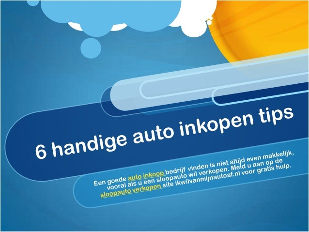 Auto Verkopen Uit Bedrijfsvoorraad Vandaag Cash Voor Uw Auto Auto