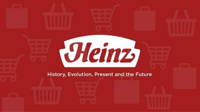 History & Origin . . . . . . . . . . . . . . . . . . . 3  Early Evolution . . . . . . . . . . . . . . . . . . . 4  Modern ...