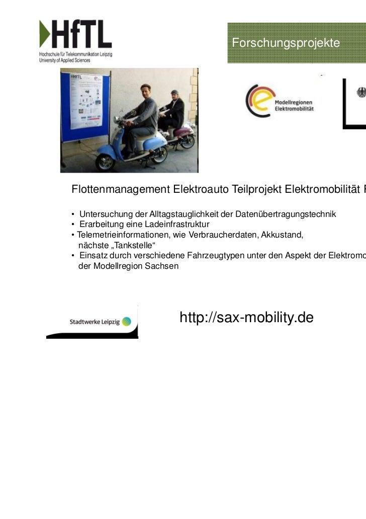 Hftl - Ulrike Planert Slide 3