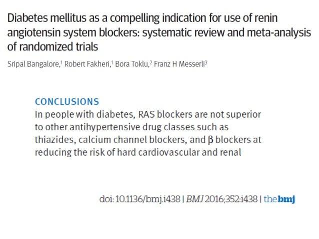 Liệu pháp BB & các biến cố TM ở BMV mới chẩn đoán: Phân tích 26.973 BN Andersson C, et al. J Am Coll Cardiol 2014;64:247–5...