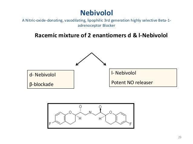 THE EFFECTS OF NEBIVOLOL VERSUS BISOPROLOL TREATMENT ON ENDOTHELIAL DYSFUNCTION IN PATIENTS UNDERGOING CORONARY ANGIOPLAST...