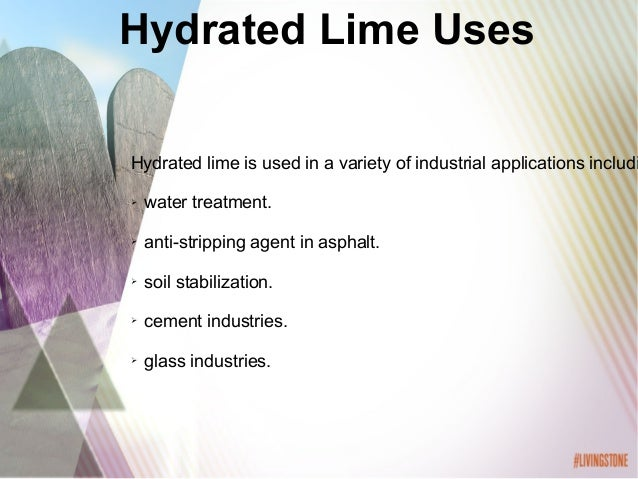 hydrated-lime-suppliers-and-uses-4-638.jpg