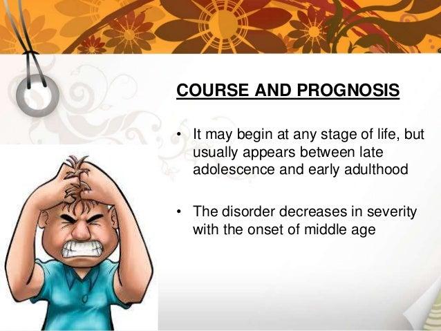 Brief Psychotic Disorder Symptoms