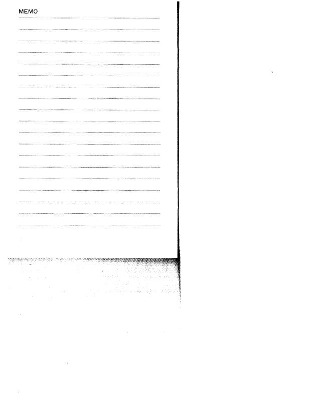 Sokkia Set 600 Manual