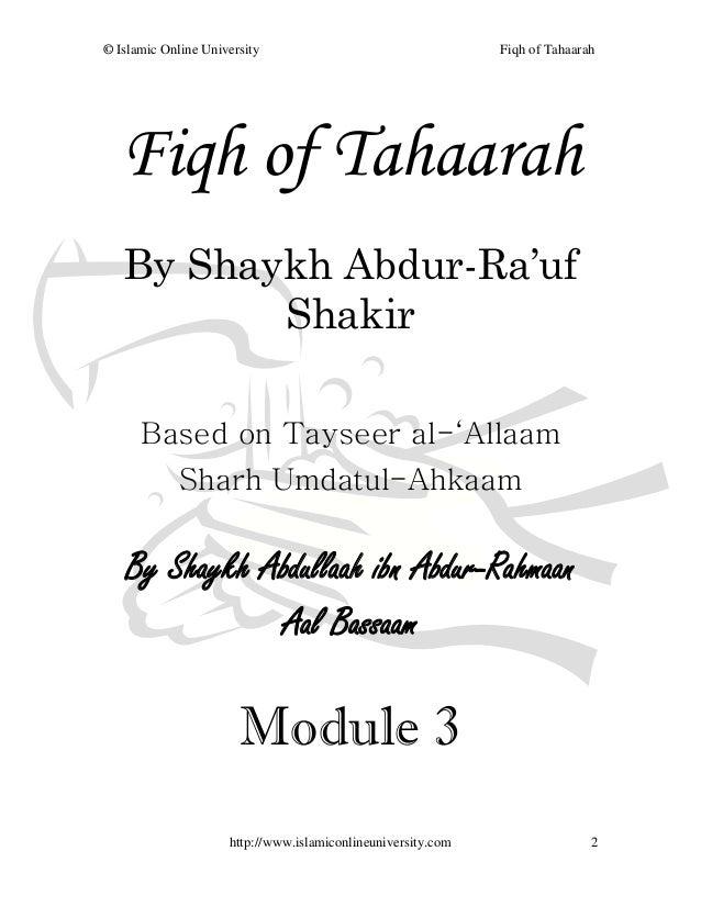 fiqh-of-taharat-29-638.jpg?cb\u003d14715