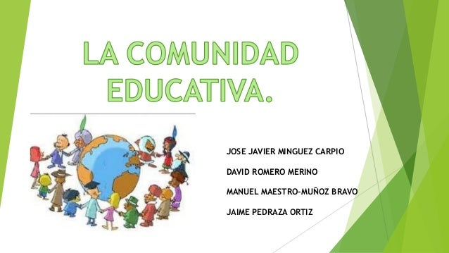 JOSE JAVIER MINGUEZ CARPIO DAVID ROMERO MERINO MANUEL MAESTRO-MUÑOZ BRAVO JAIME PEDRAZA ORTIZ