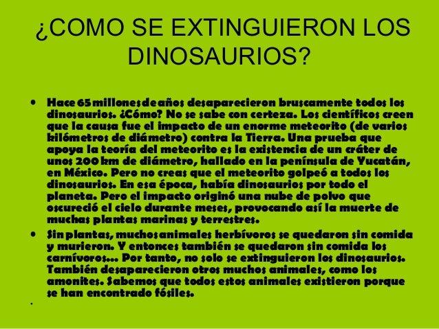 6 los dinosaurios gutierrez y rojas for Como se cocinan los percebes