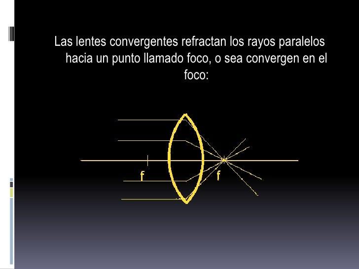 2136146f00 6°l presentacion de fisica
