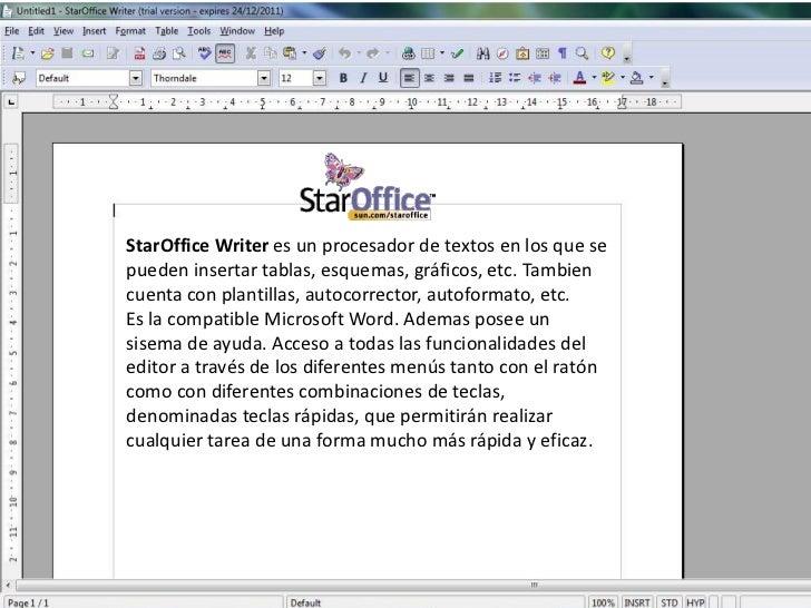 Plantillas Para Maquetar Tu Libro En Word Listas Para: Programa Para Escribir Documentos